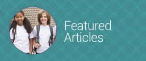m_articles