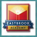 f_eastbrook