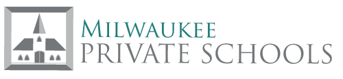 Milwaukee Private Schools | Private School in Milwaukee